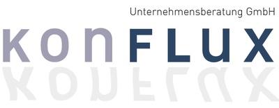 Logo_Konflux-eng.jpg